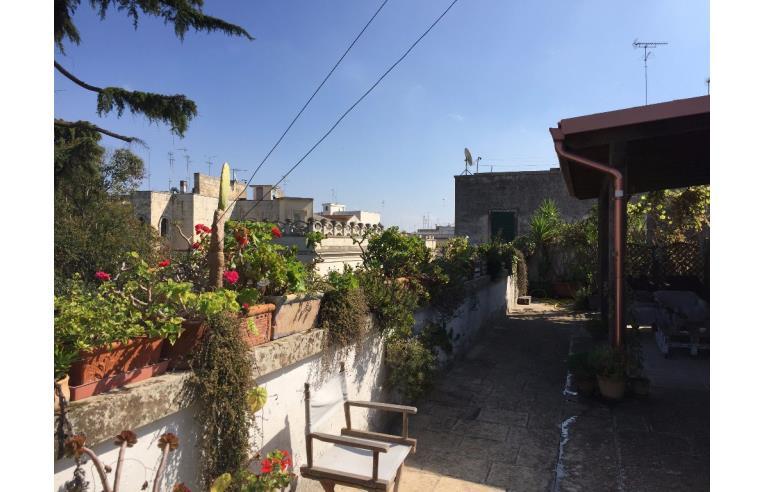 Foto 7 - Casa indipendente in Vendita da Privato - Lecce (Lecce)