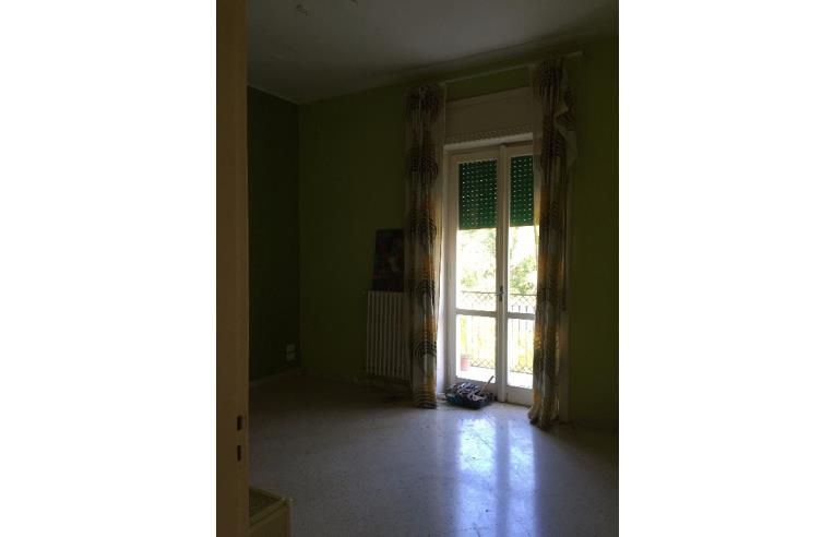 Foto 5 - Casa indipendente in Vendita da Privato - Lecce (Lecce)