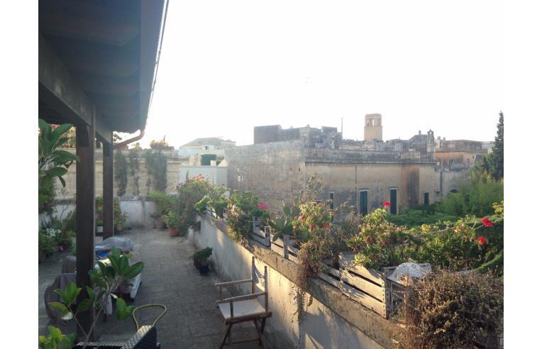 Foto 4 - Casa indipendente in Vendita da Privato - Lecce (Lecce)