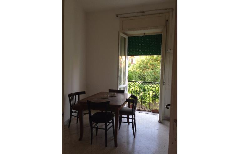 Foto 3 - Casa indipendente in Vendita da Privato - Lecce (Lecce)