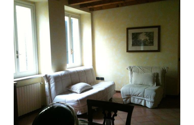 Privato affitta appartamento luminoso appartamento for Brescia affitto bilocale arredato