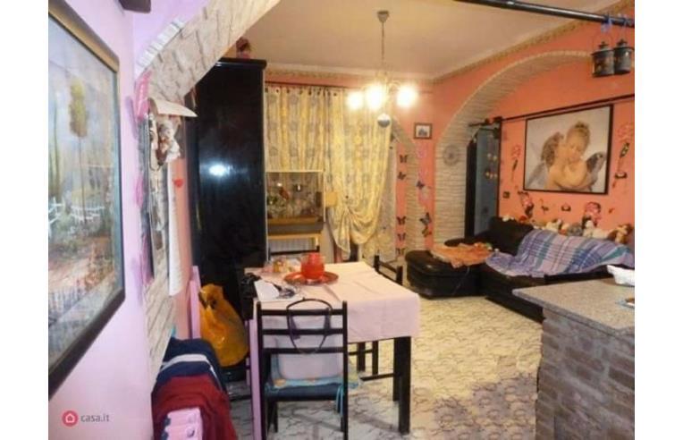 Privato vende appartamento appartamento senza spese per for Spese straordinarie condominio