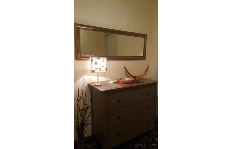 Privato affitta stanza doppia posto letto in doppia per studentesse annunci milano zona - Affittasi posto letto milano ...