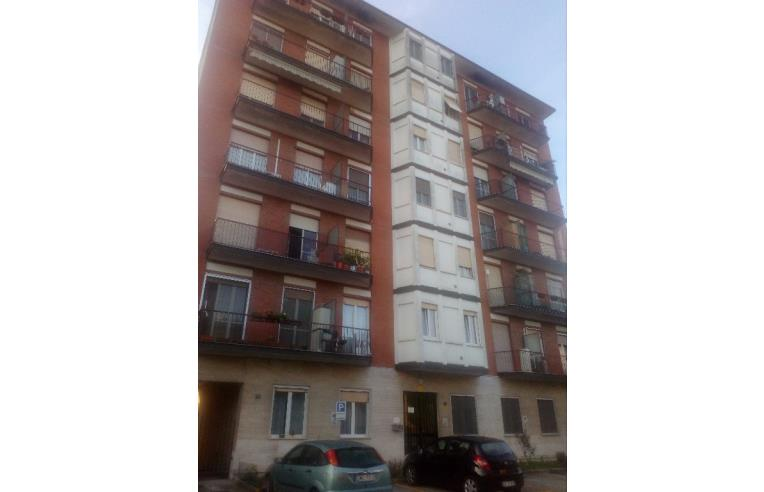 Foto 8 - Appartamento in Vendita da Privato - Lodi, Frazione Centro città