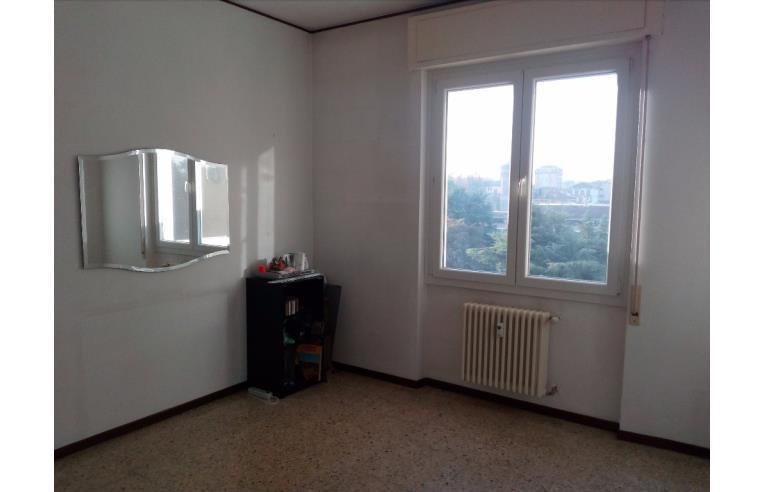 Foto 4 - Appartamento in Vendita da Privato - Lodi, Frazione Centro città