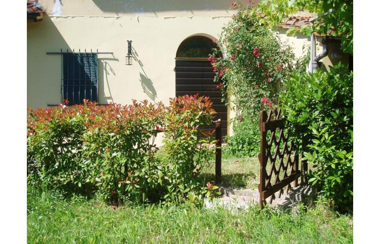 Foto 4 - Casa indipendente in Vendita da Privato - Firenze, Zona Careggi
