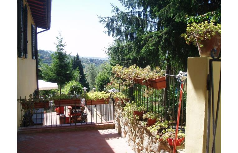Foto 2 - Casa indipendente in Vendita da Privato - Firenze, Zona Careggi