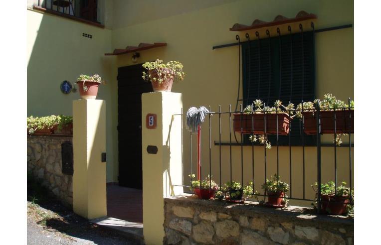 Foto 1 - Casa indipendente in Vendita da Privato - Firenze, Zona Careggi