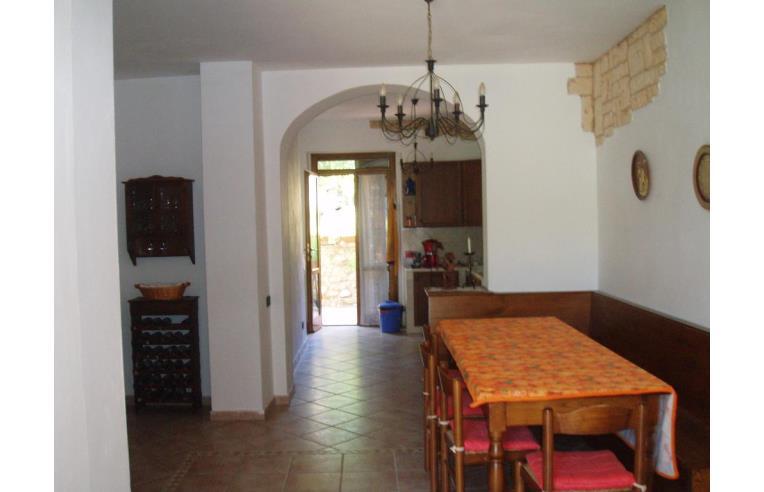 Foto 6 - Casa indipendente in Vendita da Privato - Firenze, Zona Careggi