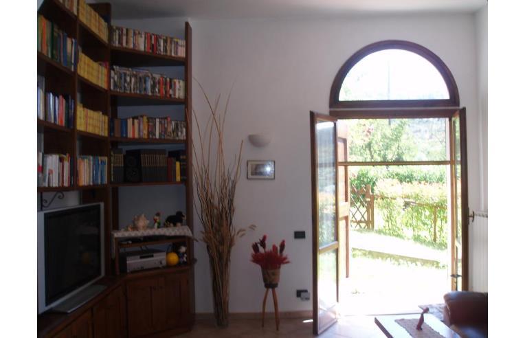 Foto 5 - Casa indipendente in Vendita da Privato - Firenze, Zona Careggi