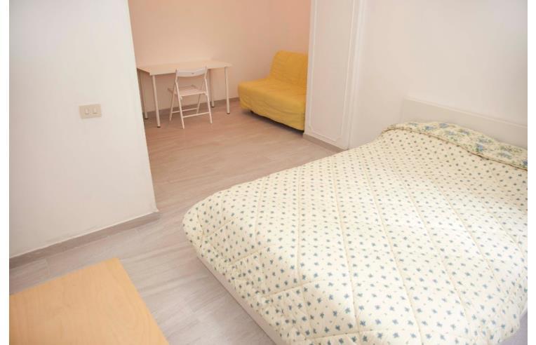 Appartamenti In Affitto Zona Prati Roma