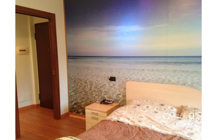 Privato vende casa indipendente palazzina indipendente for 3 piani casa con bagno privato