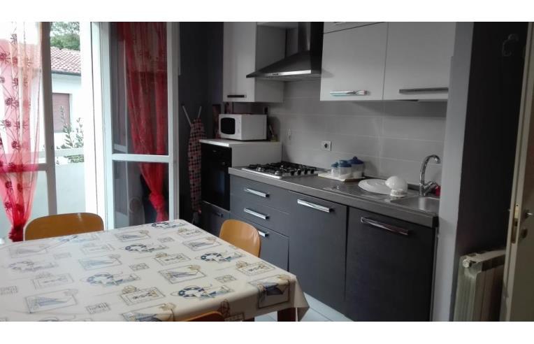 Privato vende appartamento appartamento punta marina - Bagno gino igea marina ...