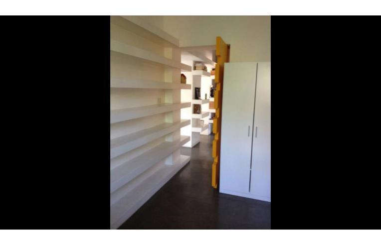 Privato affitta stanza singola stanza con bagno privato annunci roma zona san paolo - Stanza con bagno privato roma ...