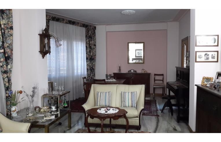 Foto 2 - Appartamento in Vendita da Privato - Frosinone, Frazione Centro città