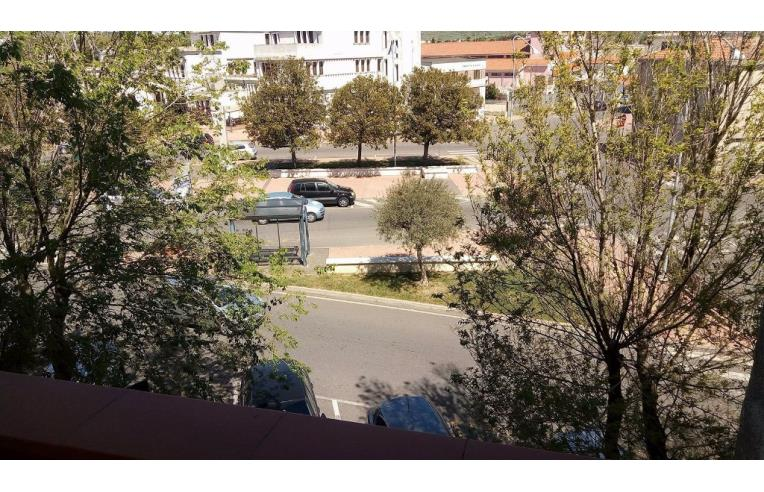 Foto 8 - Appartamento in Vendita da Privato - Macomer (Nuoro)