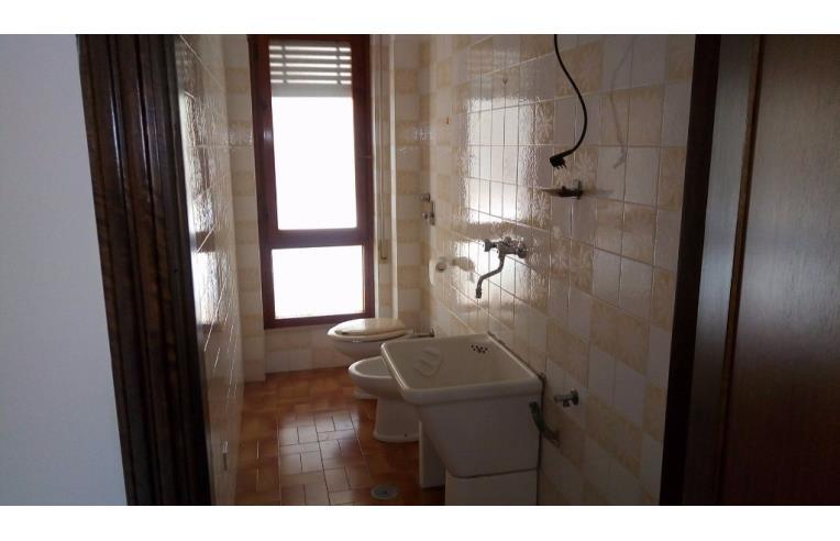 Foto 6 - Appartamento in Vendita da Privato - Macomer (Nuoro)