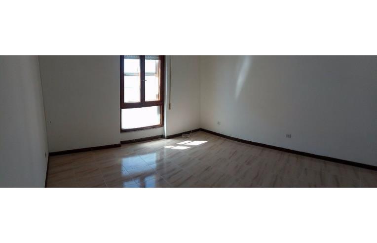 Foto 7 - Appartamento in Vendita da Privato - Macomer (Nuoro)
