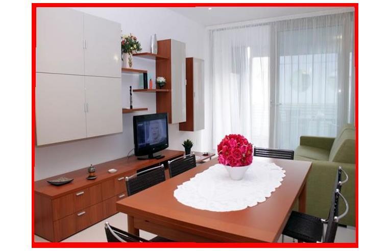 privato affitta appartamento vacanze, appartamento gallipoli sul