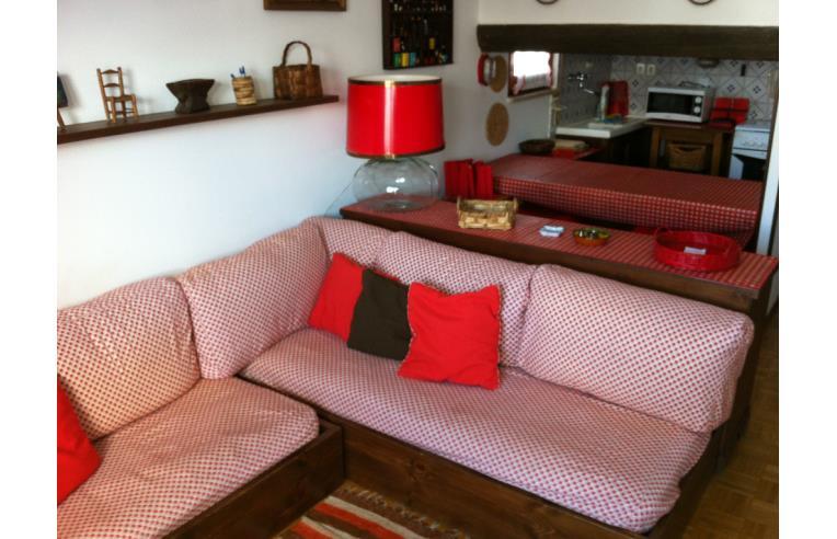 Privato affitta appartamento vacanze casa di charme con - Affitto casa con giardino provincia torino ...