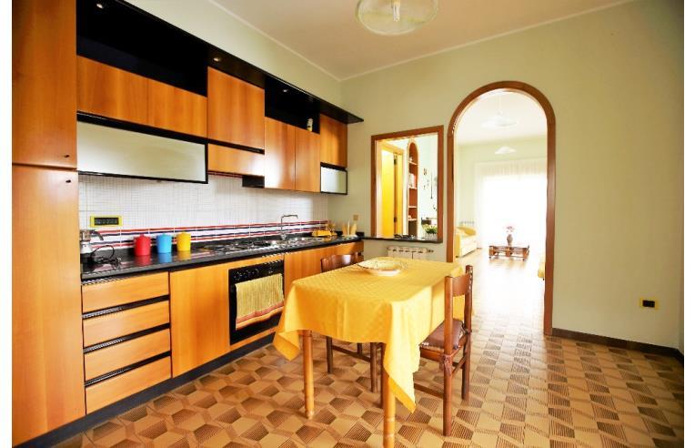 Privato affitta villa vacanze villa indipendente sul mare for Vacanze a barcellona sul mare