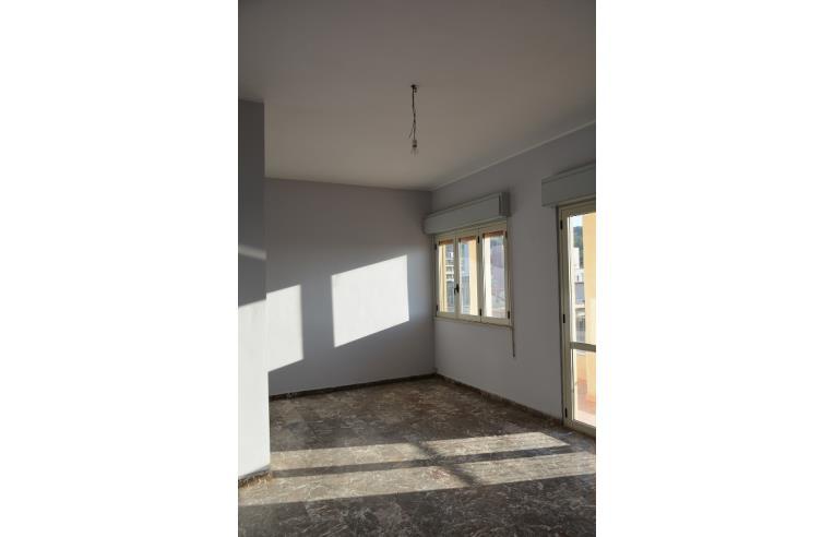 ampio attico mq 120