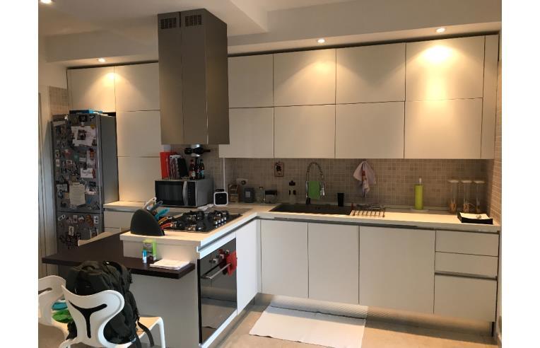 Foto 3 - Appartamento in Vendita da Privato - Grottaglie (Taranto)