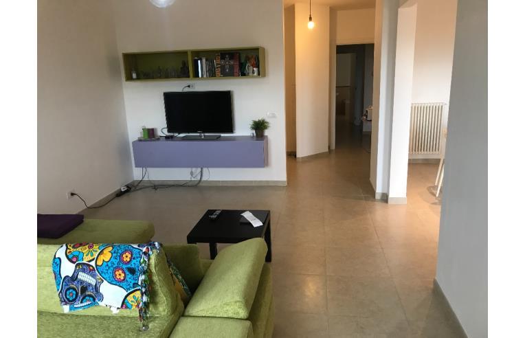 Foto 2 - Appartamento in Vendita da Privato - Grottaglie (Taranto)