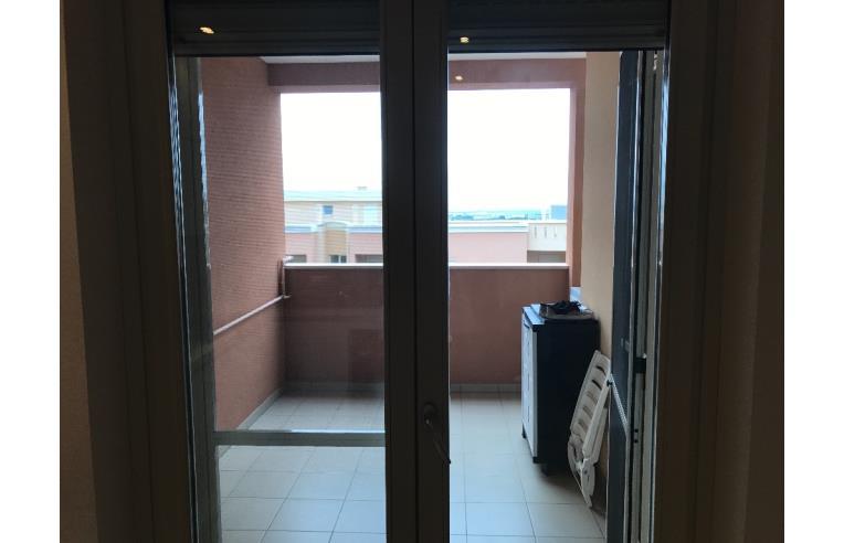 Foto 4 - Appartamento in Vendita da Privato - Grottaglie (Taranto)