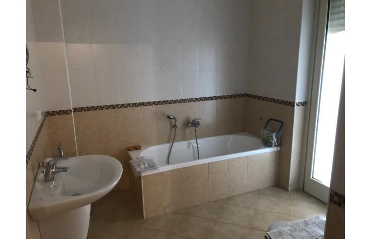 Foto 7 - Appartamento in Vendita da Privato - Grottaglie (Taranto)