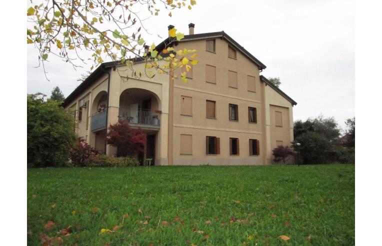 Foto 1 - Appartamento in Vendita da Privato - Sant'Ilario d'Enza (Reggio nell'Emilia)