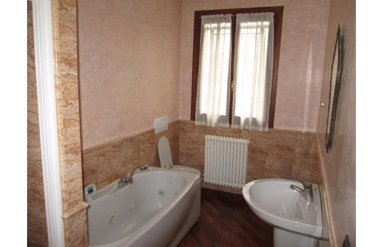 Foto 6 - Appartamento in Vendita da Privato - Sant'Ilario d'Enza (Reggio nell'Emilia)
