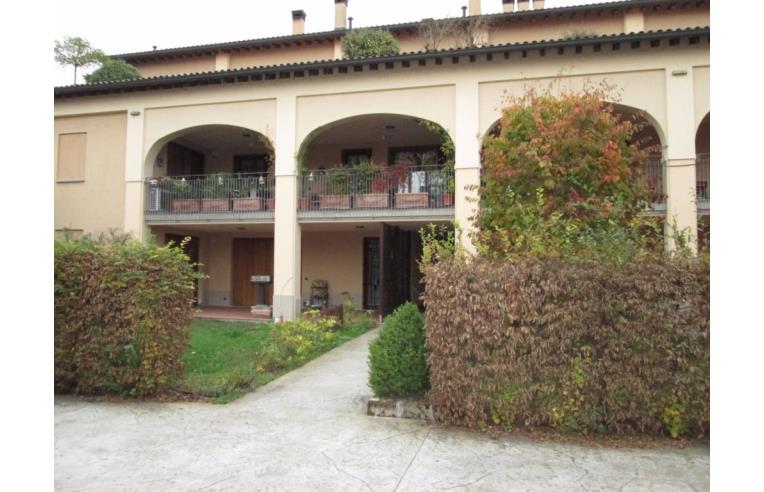 Foto 4 - Appartamento in Vendita da Privato - Sant'Ilario d'Enza (Reggio nell'Emilia)