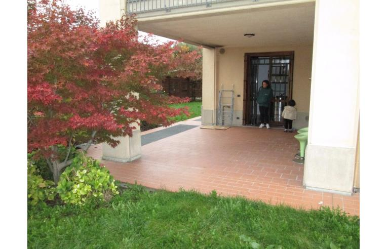 Foto 7 - Appartamento in Vendita da Privato - Sant'Ilario d'Enza (Reggio nell'Emilia)
