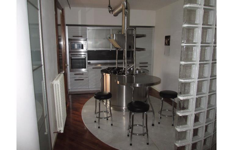Foto 3 - Appartamento in Vendita da Privato - Sant'Ilario d'Enza (Reggio nell'Emilia)