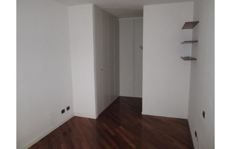 Foto 2 - Appartamento in Vendita da Privato - Sant'Ilario d'Enza (Reggio nell'Emilia)