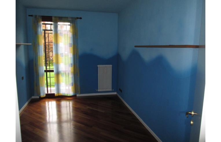 Foto 5 - Appartamento in Vendita da Privato - Sant'Ilario d'Enza (Reggio nell'Emilia)