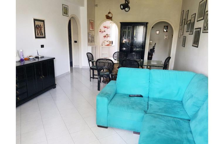 Privato affitta appartamento appartamento signorile for Affitto uffici roma boccea