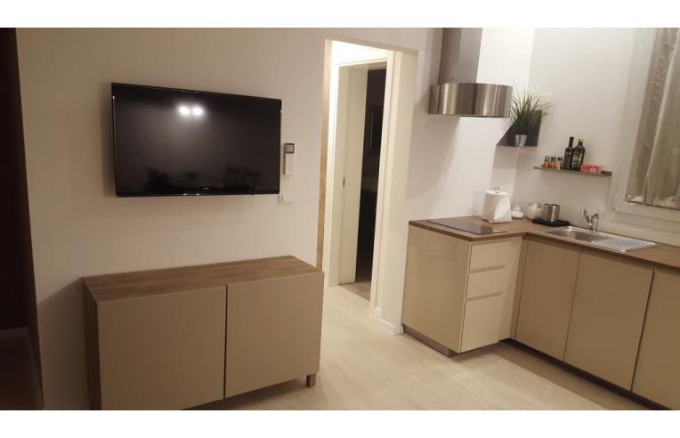 Affitto Appartamento Bologna  Camere Da Letto