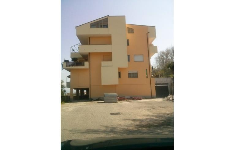 Foto 2 - Appartamento in Vendita da Privato - Castrolibero, Frazione Serra Miceli