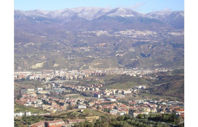 Foto 3 - Appartamento in Vendita da Privato - Castrolibero, Frazione Serra Miceli
