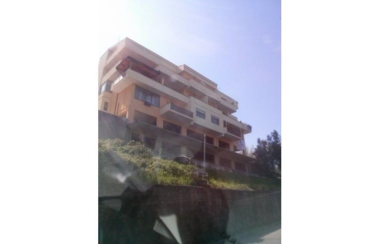 Foto 1 - Appartamento in Vendita da Privato - Castrolibero, Frazione Serra Miceli