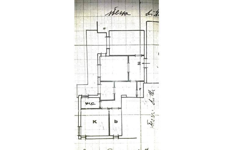 Foto 5 - Appartamento in Vendita da Privato - Rende, Frazione Commenda