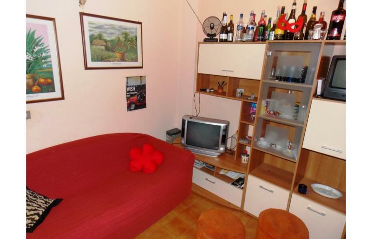 Foto 1 - Appartamento in Vendita da Privato - Rende, Frazione Commenda