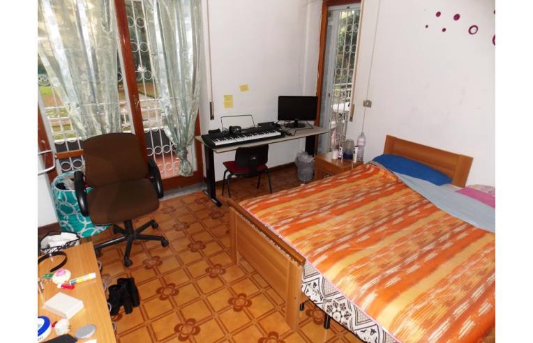 Foto 2 - Appartamento in Vendita da Privato - Rende, Frazione Commenda