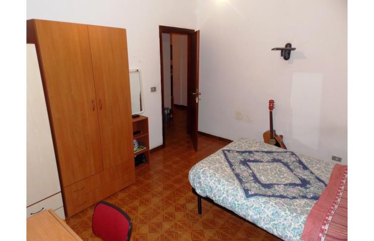 Foto 4 - Appartamento in Vendita da Privato - Rende, Frazione Commenda