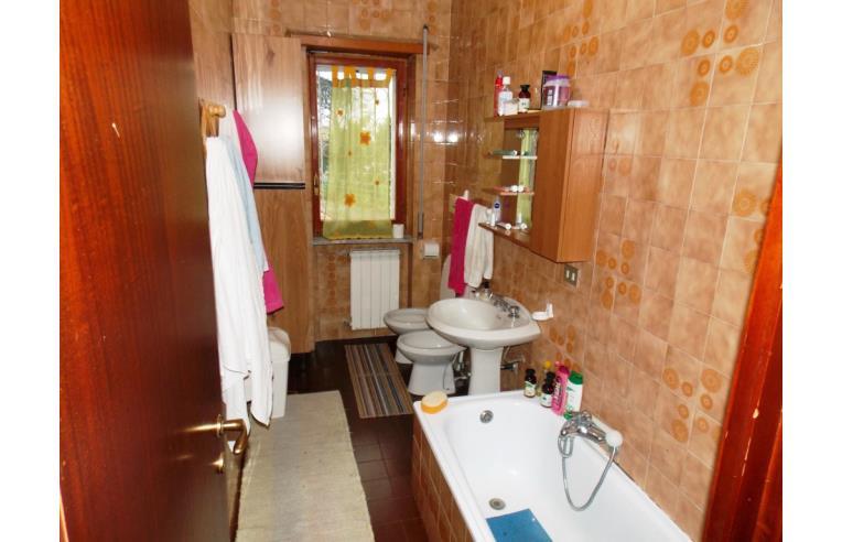 Foto 3 - Appartamento in Vendita da Privato - Rende, Frazione Commenda