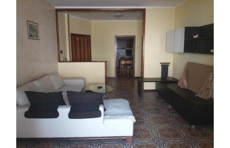 Foto 2 - Appartamento in Vendita da Privato - Porto Sant'Elpidio (Fermo)