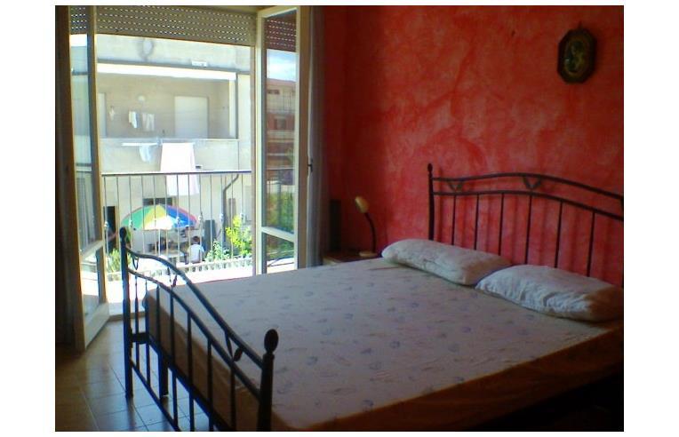 Foto 5 - Appartamento in Vendita da Privato - Porto Sant'Elpidio (Fermo)