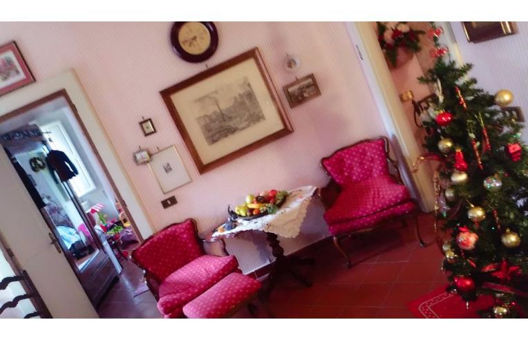Foto 3 - Appartamento in Vendita da Privato - Arpino (Frosinone)